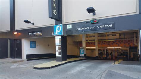 japan center san francisco map japan center garage annex parking in san francisco