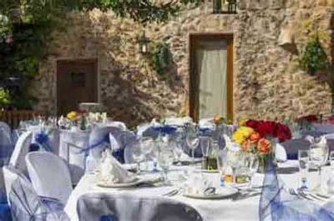 barn wedding venues central nj central nj restaurants with dining rooms