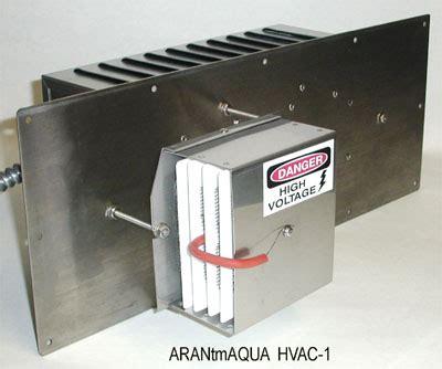 aranizer royal air purifiers repair service