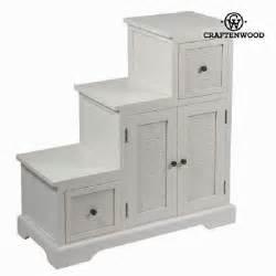 meuble sous escalier achat vente meuble sous escalier