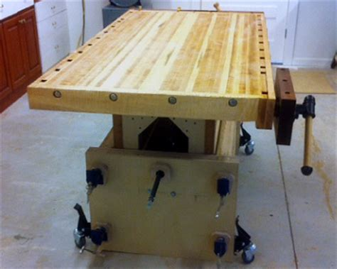 jack bench welcome to jack bench woodworking jack bench by charlie
