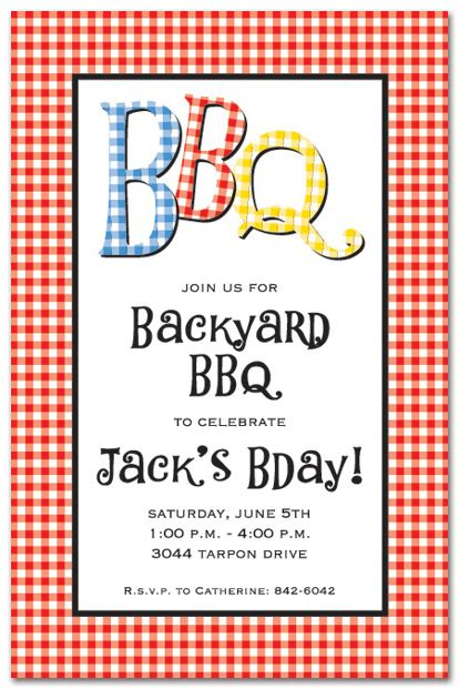 7 Best Images Of Company Cookout Flyer Free Printable Bbq Invitation Flyer Summer Bbq Free Printable Bbq Invitation Templates