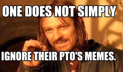 Pto Meme - pto meme 28 images pto meme 28 images jose be like
