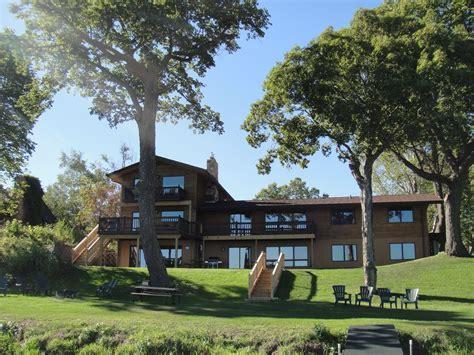 alexandria vacation rental vrbo 454188 8 br central