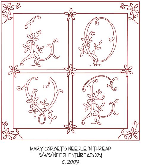 pattern design sewing free online hand embroidery patterns free embroidery