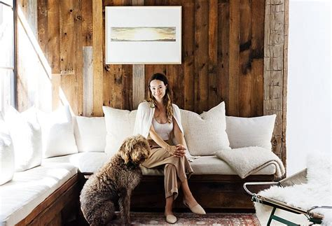 jenni kayne home the 8 best home tours of 2014 one kings lane style blog