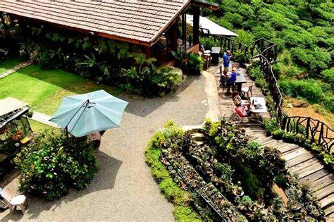 Ella Flower Garden Resort Ella Flower Garden Resort Sri Lanka Omd 246 Och Prisj 228 Mf 246 Relse Tripadvisor