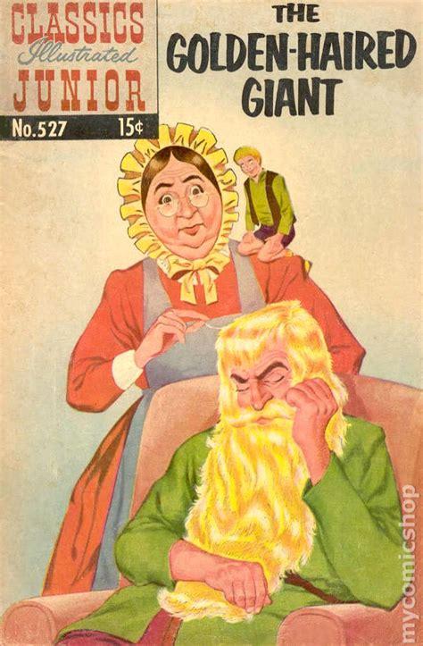 the adirondacks illustrated classic reprint books classics illustrated junior 1953 1971 reprint comic books