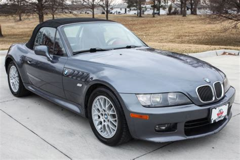 small engine repair training 2000 bmw z3 electronic throttle control service manual manual repair autos 2000 bmw z3 electronic throttle control 2001 chevrolet