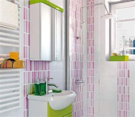 armario de ba o con espejo 191 c 243 mo aprovechar el espacio de tu ba 241 o con armarios con