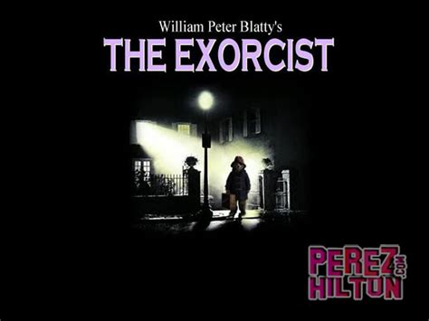 exorcist film meaning this creepy paddington bear meme has turned your childhood