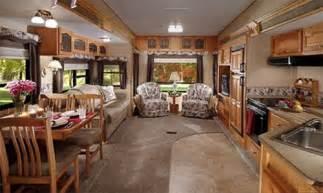 new 2015 keystone montana fifth wheel trailer for sale in