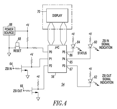 cutler hammer starter wiring diagram cutler hammer contactor wiring diagram