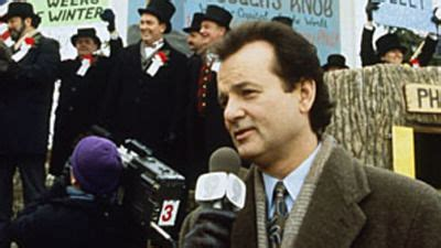 groundhog day ebert groundhog day ebert 28 images roger ebert biography