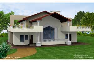 bungalows design small homes and cottages small bungalow home designs