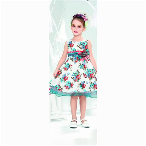 kids designs frock designs for little girls 17 latest frock styles for