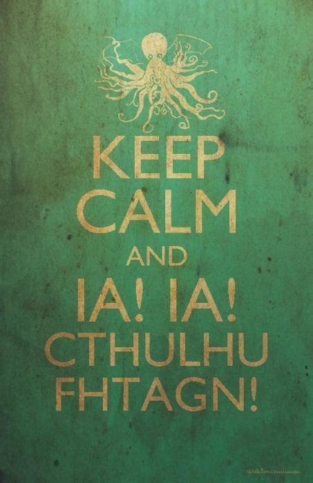 Cthulhu Memes - image 169993 cthulhu know your meme
