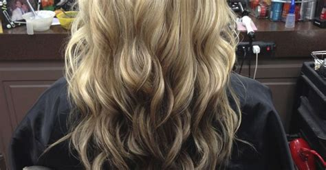 black stylists in florence sc reverse ombre done by lex moore of panache in florence sc