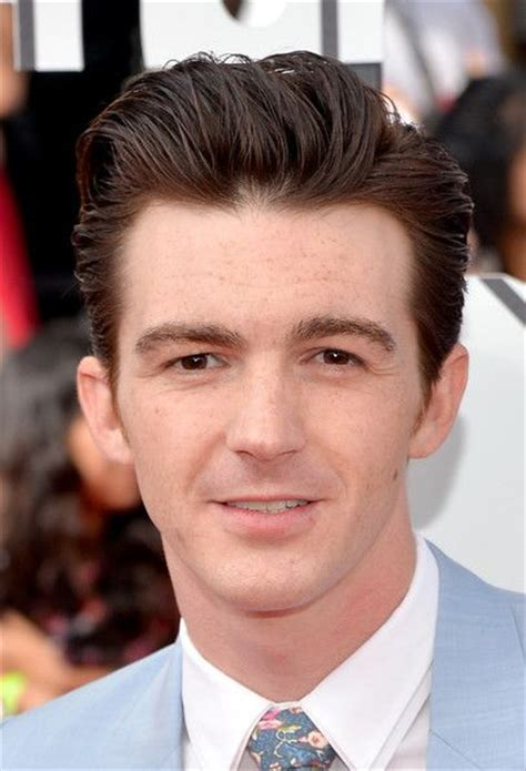 drake bell net worth drake bell net worth how rich is drake bell 2015