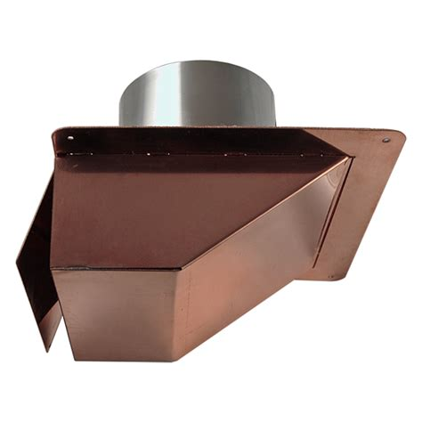bathroom exhaust vent cap under eave dryer and exhaust vent cap is great for soffit