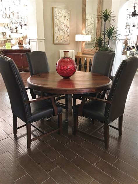 Western Dining Room Sets by Stunning Western Dining Room Sets Pictures Home Design
