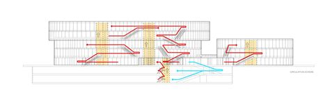 House Plans For View House gallery of new taipei city museum of art proposal dcpp