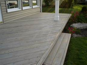 desk stain inspiring deck finish 4 cape cod grey deck stain colors
