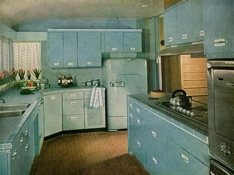 1960s kitchen 1960s kitchen design ideas pictures and plans your