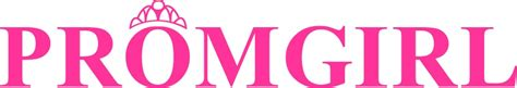 Promgirl Sweepstakes - promgirl promguy 171 ny fashion week show giveaway 171 infinite sweeps
