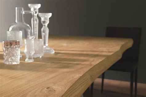 vendita sedie napoli vendita tavoli e sedie a napoli sedie moderne