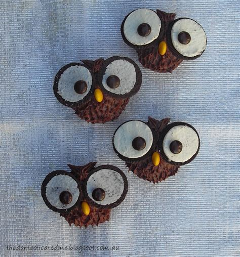 How To Make Owl Cupcakes For Baby Shower by 110 Best Baby Shower Cupcakes Images On