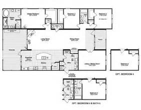 40x60 House Floor Plans by 40x60 Barn House Plans Studio Design Gallery Best