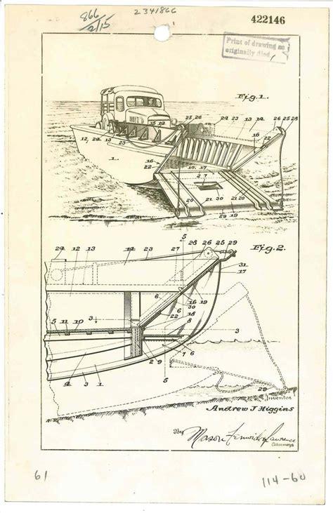 boat landing drawing 59 best images about river boat on pinterest boat plans