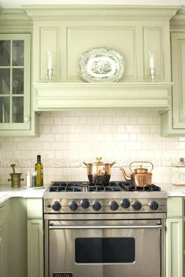 Kitchen Mantel Shelf by Mantle Range