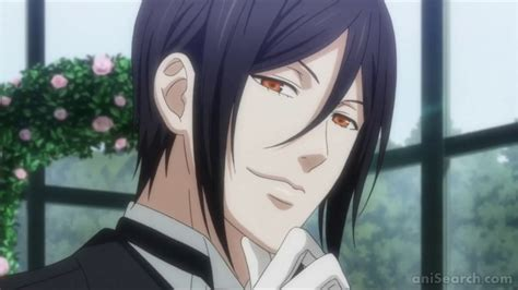 the colour of murder a sebastian foxley murder mystery sebastian foxley mystery books black butler book of murder anime 2014 ova