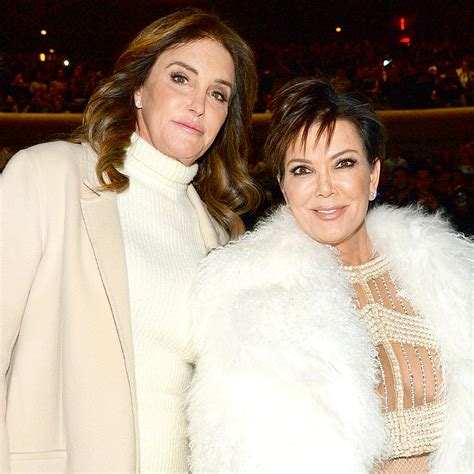 kris jenner caitlyn only had 200 in the bank when we met