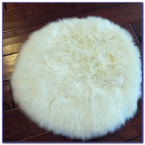 ikea sheepskin sheepskin rug ikea malaysia rugs home decorating ideas