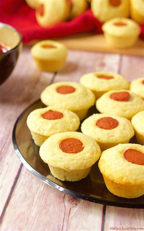 mini corn muffins mini corn muffins s day
