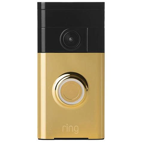 ring wi fi enabled video doorbell ring wi fi enabled video doorbell best price