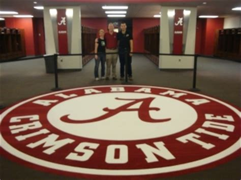 locker room tuscaloosa three days and three lectures in alabama simonlicen