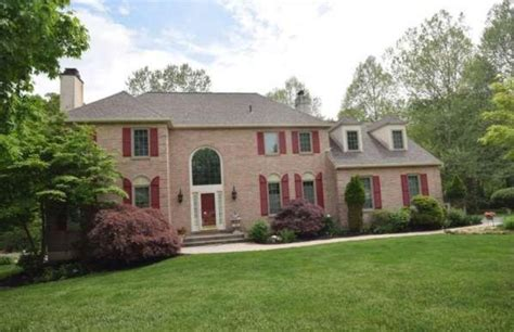 Broomall Homes For Sale by 19 Tower Rd Broomall Pa 19008 Home For Sale Delaware