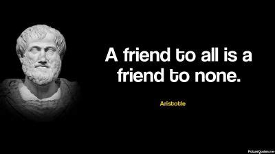 Friend Picture Quotes And Wallpaper