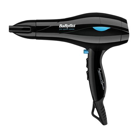 Hair Dryer Babyliss Canada hair dryer pro speed professional salon style prezzi