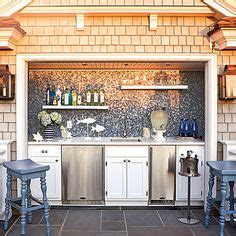 outdoor wet bar 1000 images about home bar liquor cabinets on pinterest