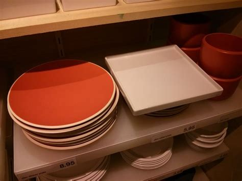 bed bath and beyond dinner plates dinner plate options bed bath and beyond kitchenware