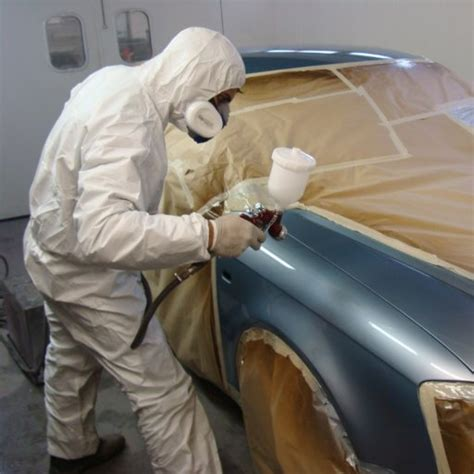 spray painting for car car painting tips carpaintingtips