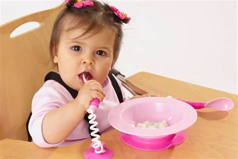 35 perfect kids cutlery and eating sets 35 perfect kids cutlery and eating sets