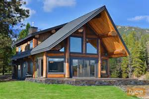 Beam Plans plans log home plans log post and beam plans timberframe plans