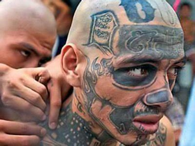 13 american gangs keeping the fbi up at night