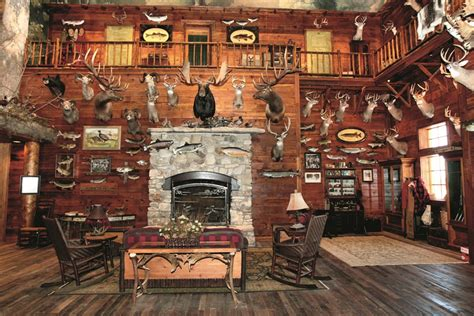 bass pro shop home decor bass pro shops outdoor world opens oct 22 in tacoma